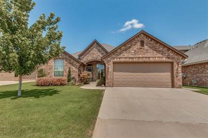 Residential Property for sale in 421 SW 170th Terrace, Oklahoma City, OK, 73170