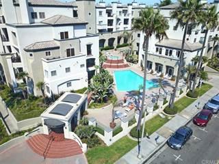 Condo for sale in 200 Pacific Coast 306, Huntington Beach, CA, 92648