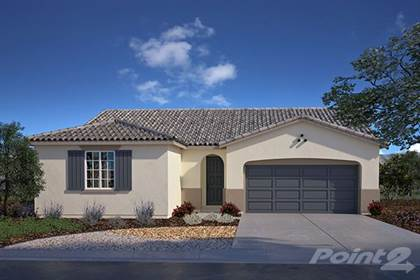 Singlefamily for sale in 2056 Westpark Drive, Rosamond, CA, 93560