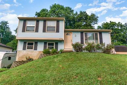 Residential Property for sale in 4139 Circlewood Drive, Erlanger, KY, 41018