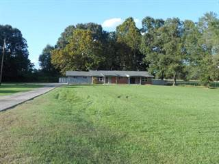 Single Family for sale in 25 Seales LN NW, Meadville, MS, 39661