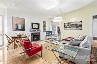Condo for sale in 23 East 81st Street 8R, Manhattan, NY, 10028