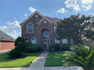 Single Family for sale in 2615 Bisbane Drive, Houston, TX, 77014