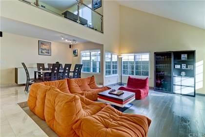Residential Property for sale in 988 Azalea Drive, Costa Mesa, CA, 92626
