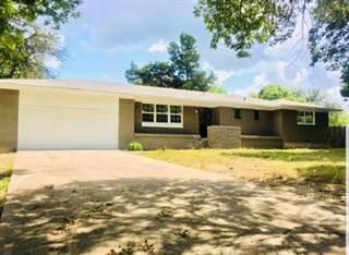 Single Family for sale in 1514 Brookhaven Drive, Dallas, TX, 75224
