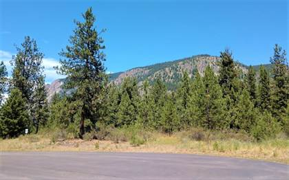 Lots And Land for sale in Lot 8 Panorama Terrace, Plains, MT, 59859