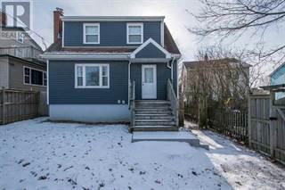 Single Family for sale in 6863 Vaughan Avenue, Halifax, Nova Scotia, B3L2L8
