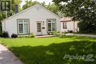 Single Family for rent in 762 ARTHUR ST, Newmarket, Ontario