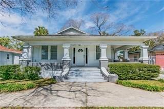 Single Family for sale in 2909 W ABDELLA STREET, Tampa, FL, 33607