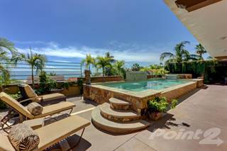 San Jose Del Cabo Real Estate Homes For Sale In San Jose Del Cabo
