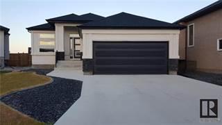 Single Family for sale in 42 David Evans PL, Winnipeg, Manitoba