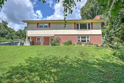Residential for sale in 525 Ventura Circle, Bristol, VA, 24201
