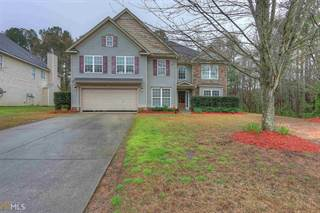 Single Family for sale in 1509 Dillard Hts, Bethlehem, GA, 30620