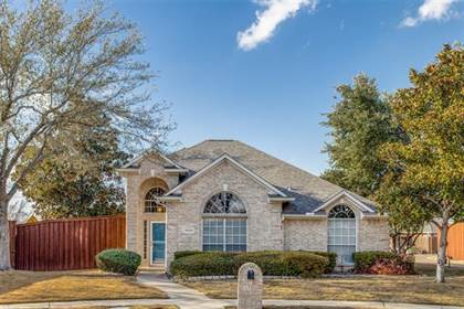 Residential Property for sale in 18203 Muir Circle, Dallas, TX, 75287