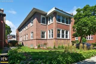 Multi-family Home for sale in 6926 S. Chappel Avenue, Chicago, IL, 60649