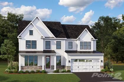 Singlefamily for sale in 7607 Cross Creek Drive, Columbia, MD, 21044