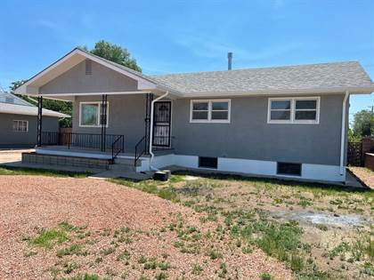 Residential Property for sale in 28 Stanford Ave, Pueblo, CO, 81005