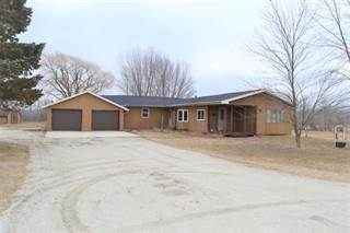 Mobile Home for sale in 12727 KOCAIN Road, Greenleaf, WI, 54126