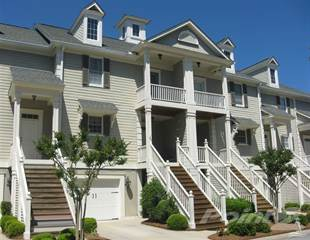 Residential Property for sale in 605 River Ridge Dr. #5, Shallotte, NC, 28470