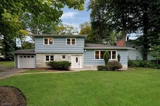 Single Family for sale in 70 ROCKVIEW AVE, North Plainfield, NJ, 07060