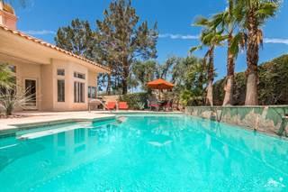 Single Family for sale in 366 Oakmont Drive, Palm Desert, CA, 92211