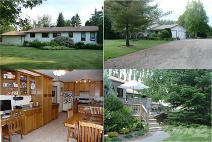 Residential Property for sale in 4100 11th Street West, Acreage Inside Saskatoon - 7.37 Acres, Saskatoon, Saskatchewan, S7K 3J6