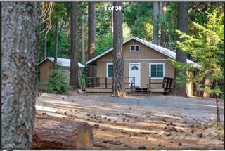 Residential Property for sale in 22255 STATE HIGHWAY 20, 2A, Nevada City, CA, 95959