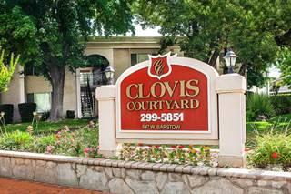 Apartment for rent in Clovis Courtyard Apartments, Clovis, CA, 93612
