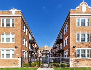 Apartment for rent in 6265-6271 Clemens - Clemens Place - 1 Bedroom, University City, MO, 63130