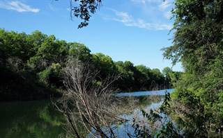 Single Family for sale in Tract 23 NUECES RIVER RANCH, Crystal City, TX, 78839