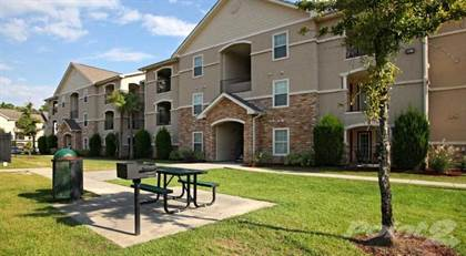 Apartment for rent in 18059 Robinson Road, Gulfport, MS, 39503