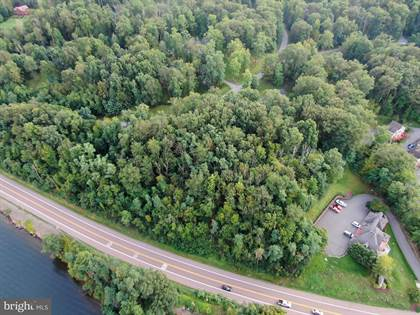 Lots And Land for sale in Lot 10 MOUNTAINVIEW DRIVE, Oakland, MD, 21550