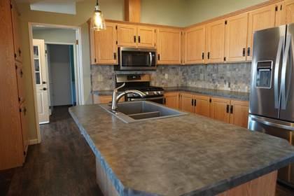Residential Property for sale in 3550 N Duke Avenue 43, Fresno, CA, 93727