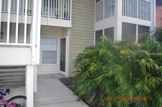Condo for sale in 806 LAKE HAVEN SQUARE 108, Brandon, FL, 33511
