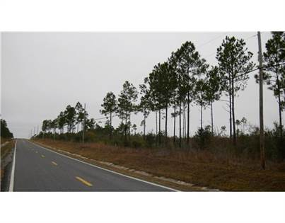 0 16Th Section Rd Rd, Pass Christian, MS, 39571 — Point2 Homes
