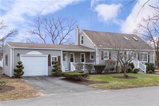 House for sale in 176 Winter Avenue, Warwick, RI, 02889