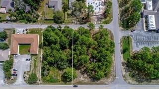 Comm/Ind for sale in 00000 Linden Dr, Spring Hill, FL, 34609