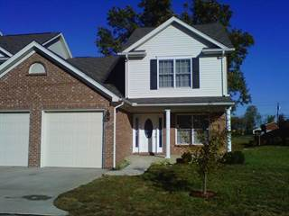 Townhouse for rent in 565 S Atcher Street, Radcliff, KY, 40160