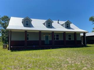 Single Family for sale in 22026 NW Steephead, Altha, FL, 32421