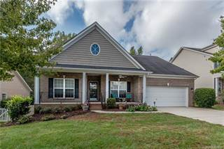Single Family for sale in 8117 Acacia Court, Waxhaw, NC, 28173