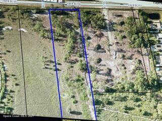 Lots And Land for sale in 00 Unknown, Melbourne, FL, 32904