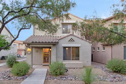 Residential for sale in 10578 E Singing Canyon Drive, Tucson, AZ, 85747