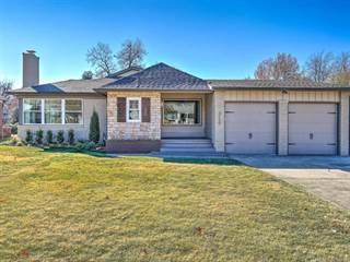Single Family for sale in 3150 E 21st Place, Tulsa, OK, 74114