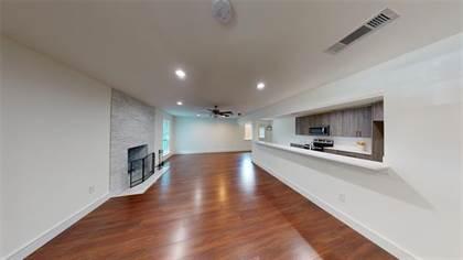 Residential Property for sale in 10022 Glenrio, Dallas, TX, 75229