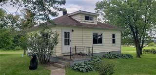 Single Family for sale in 8660 BELLE Road, Greater Northwest Harborcreek, PA, 16421