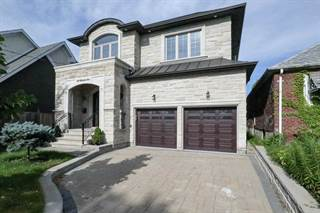 Residential Property for sale in 299 Blantyre Ave N, Toronto, Ontario, M1N2S6