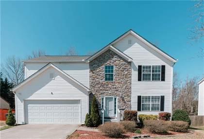 Residential for sale in 3905 Bradford Walk Trail, Buford, GA, 30519