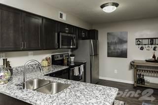Apartment for rent in Fairlane Woods Apartments, Dearborn, MI, 48126