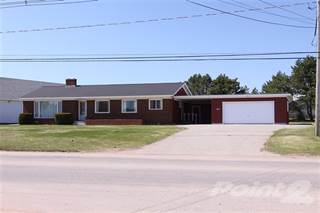 Residential Property for sale in 647 Water Street, Summerside, Prince Edward Island
