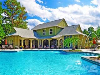 Apartment for rent in Trellis Apartments - C1, Pooler - Bloomingdale, GA, 31419
